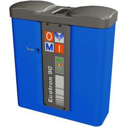 separateur de condensats ECOTRON 25