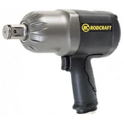 clé a chocs RODCRAFT RC 2405
