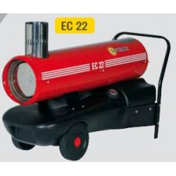 sovelor EC22 fuel 23.4