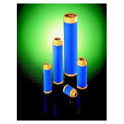 cartouche pour filtre reseau debit 1500 m3/h 1 micron