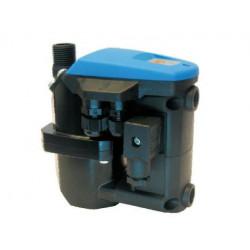 purgeurs capacitifs 2000m3/h