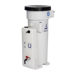 separateur de condensats Owamat 10 sans preseparation
