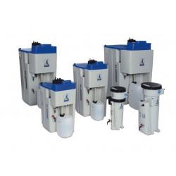 separateur de condensats Owamat 12 sans preseparation