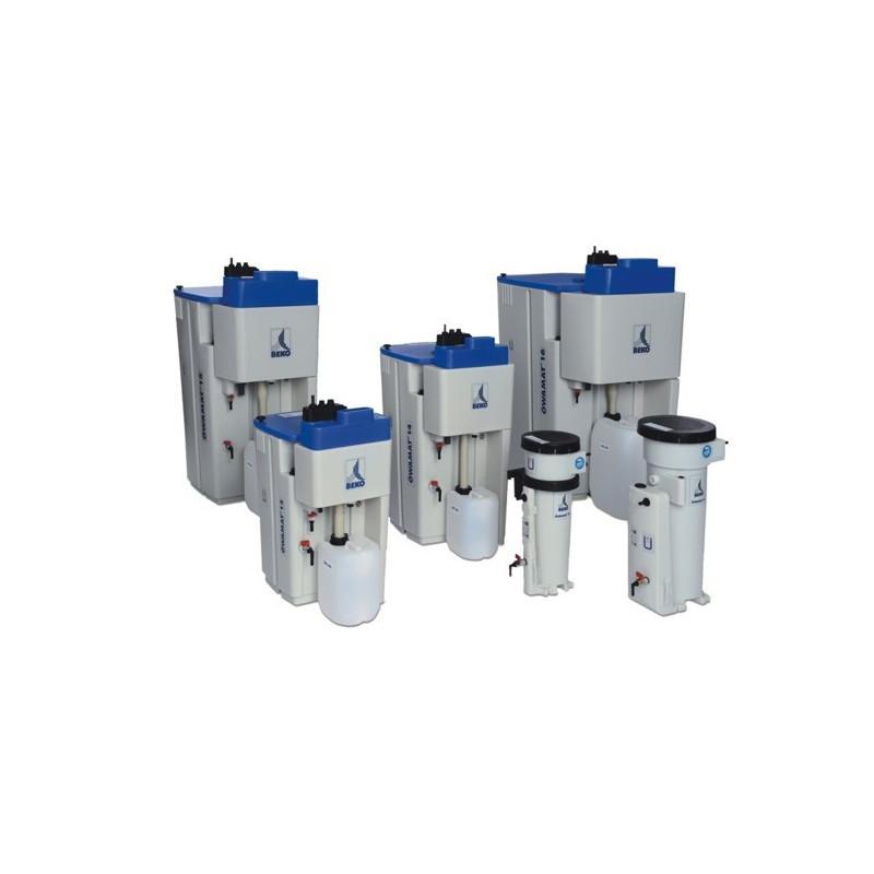 separateur de condensats Owamat 15 sans preseparation