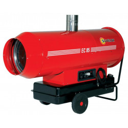 sovelor EC85 fuel 90.6 kw