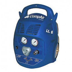CLS630-MAportatif