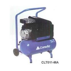 CLT011-MA portatif